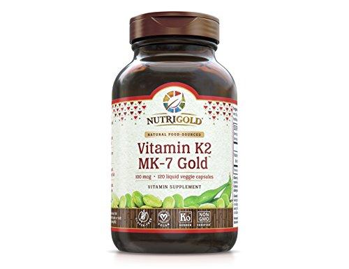 vitamin-k2-mk-7-100-mcg-120-liquid-vegetarian-capsules-the-gold-standard-100-natural-vitamin-k2-in-o