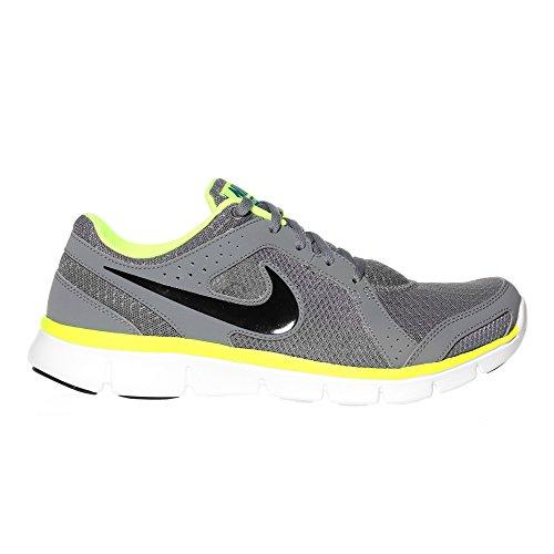 Nike Flex Experience MSL 599542 013