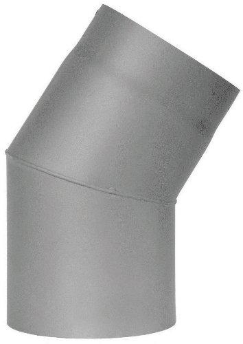 EiFi 2004032 - Arco de tubo de estufa (33 x 150 mm), color gris: Amazon.es: Bricolaje y herramientas