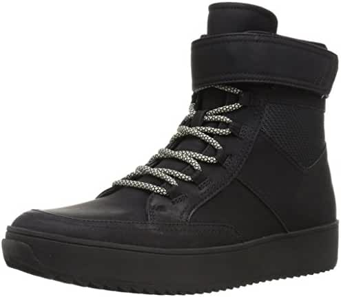 Steve Madden Men's Zerodark Fashion Sneaker