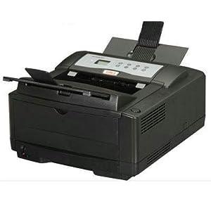 Oki 62446606 B4600n Mono LED Printer