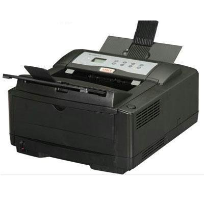 Oki 62446604 B4600n Mono LED Printer