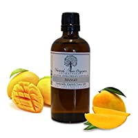Mango Aromatherapy Essential oil by Nature's Note Organics