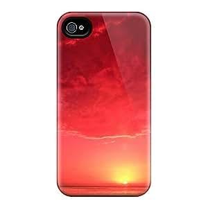CaroleSignorile Slim Fit Protector TYi8257JQqt Shock Absorbent Bumper Cases For Iphone 6