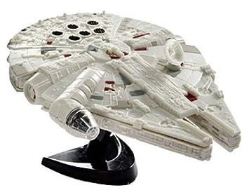Revell 06727 - easykit - Maqueta del Halcón Milenario de Star Wars
