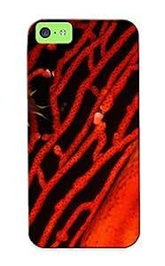 Lmf DIY phone caseFireingrass iphone 5c Hard Case With Fashion *eky Design/ TxE57HPKqH Phone CaseLmf DIY phone case