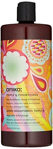 amika-Triple-RX-Conditioner