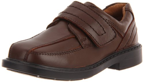 Hush Puppies Shoes Online Uae