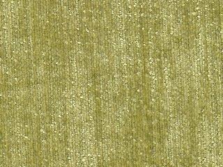 Moderne Möbelstoffe möbelstoff edition farbe 7069 grün hellgrün modernes chenille