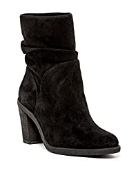 Vince Camuto Parka Ankle Boot