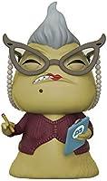 Funko Figura Coleccionable Pop Roz Disney Monsters Inc