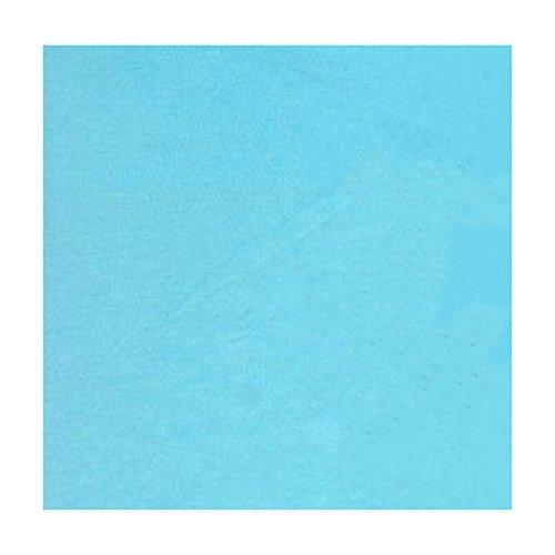 Commencer - Body - para mujer azul celeste