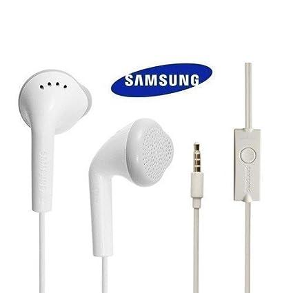samsung headphones. samsung headphones i