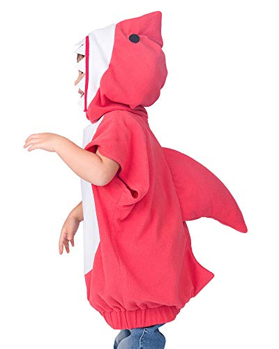 Shark Mascot Costumes - Cosplay.fm Children's Shark Halloween Costume Mascot