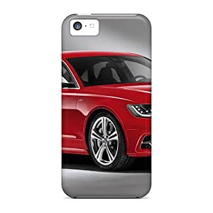 New Arrival Case Specially Design For Iphone 5c (audi S Avant)