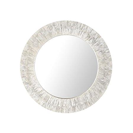 41f-ZGlItYL._SS450_ Coastal Mirrors and Beach Themed Mirrors