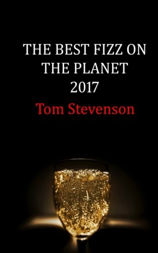 Download The Best Fizz on the Planet 2017 pdf