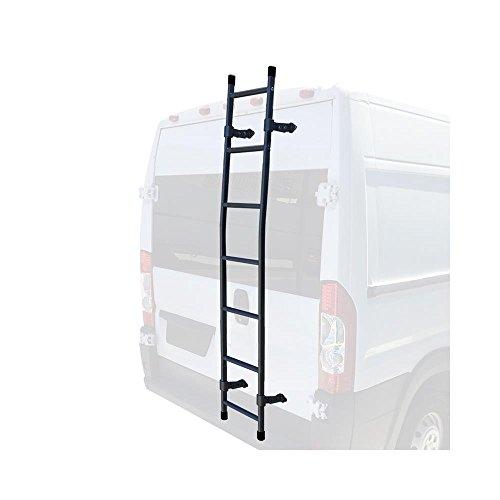 (Vantech High Roof Vehicles (83