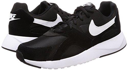 black Ginnastica Scarpe 001 white Uomo Da Basse Pantheos Nike Nero Z0t5wSqvO