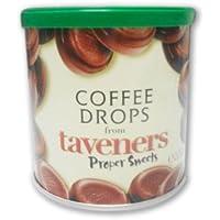 Taveners得运来 咖啡糖200g(进口)
