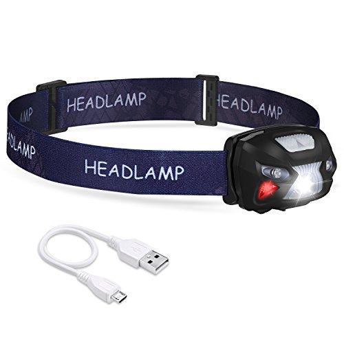 Led Lights For Body - 8