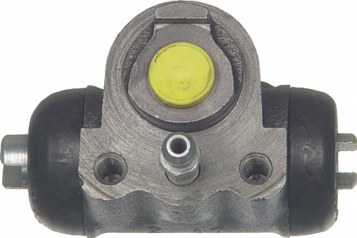 Wagner WC123240 Premium Wheel Cylinder Assembly, Rear ()