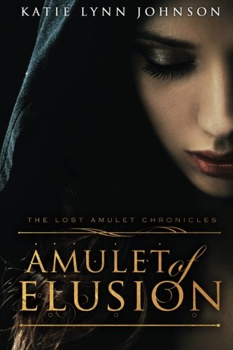 amulet-of-elusion-the-lost-amulet-chronicles-1