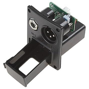 OriGlam 5-Band product image 4