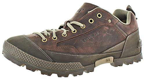 Caterpillar Mens Reznor Oxford Bridger