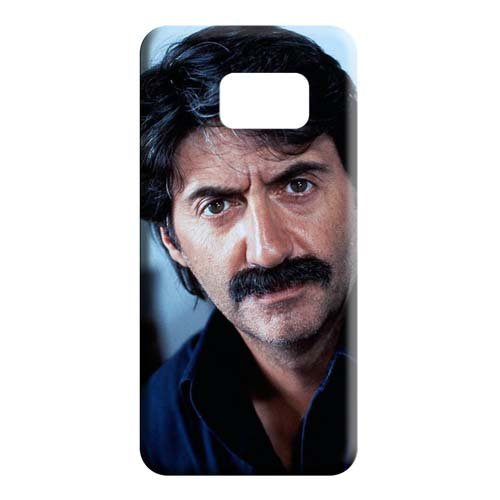 phone-carrying-cases-premium-tom-conti-forever-collectibles-excellent-fitted-samsung-galaxy-s6
