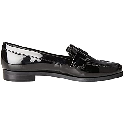 Franco Sarto Women's Valera Slip-On Loafer | Loafers & Slip-Ons