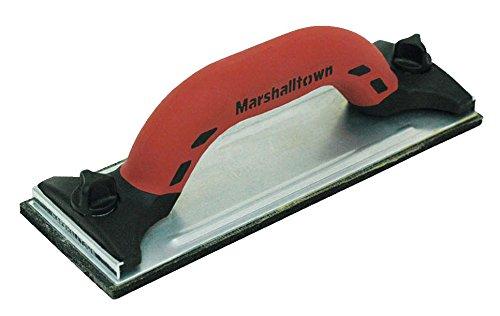 Marshalltown 20D Hand Sander