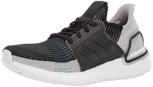 adidas Ultraboost 19 Shoes Men's (Best Adidas Sneakers 2019)