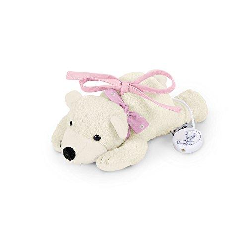Sterntaler 6001508 - Spieluhr S Ella Babyspielzeug