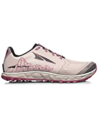 Altra Women's Superior 4.0 Trail Shoe