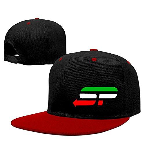 hiitoop-wunderkind-driver-baseball-cap-hip-hop-style