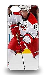 Awesome NHL Carolina Hurricanes Eric Staal #12 Flip 3D PC Case With Fashion Design For Iphone 5c ( Custom Picture iPhone 6, iPhone 6 PLUS, iPhone 5, iPhone 5S, iPhone 5C, iPhone 4, iPhone 4S,Galaxy S6,Galaxy S5,Galaxy S4,Galaxy S3,Note 3,iPad Mini-Mini 2,iPad Air )