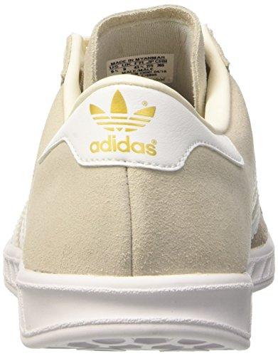 Adidas Hamburg - S76695 Beige