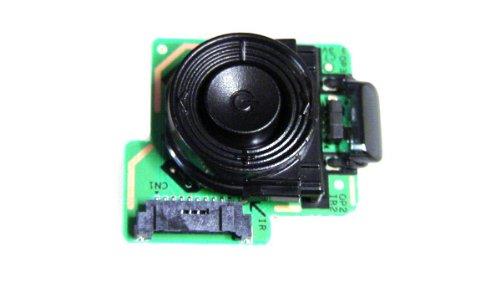 Samsung BN96-23845F Assy Board P-Jog Switch & Ir