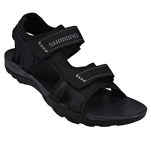 keen cycling sandals - 5