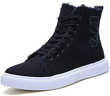 official photos 420e3 46763 Men Shoes Fashion High Top Quality Trainers Human Race ...