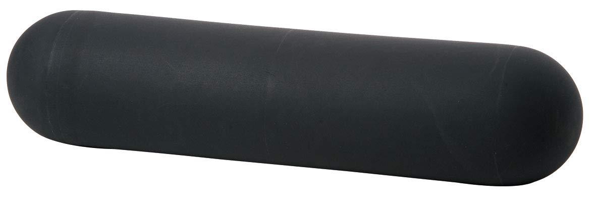 Togu Multiroll Yogarolle Mein Yoga schwarz
