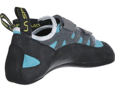 La p Women Sportiva S A Tarantula turquoise HHqB7wA