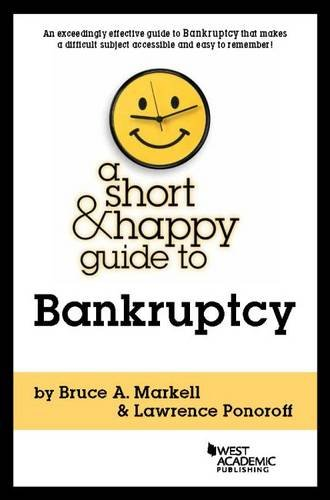 A-Short-and-Happy-Guide-to-Bankruptcy-Short-and-Happy-Series