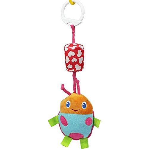 CHAKM (Super Grover Infant Costume)