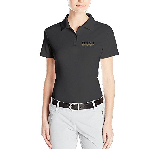 mzone-womens-purdue-university-cool-polo-short-sleeve-tee
