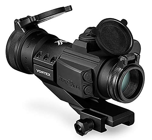 Buy lucid red dot sight
