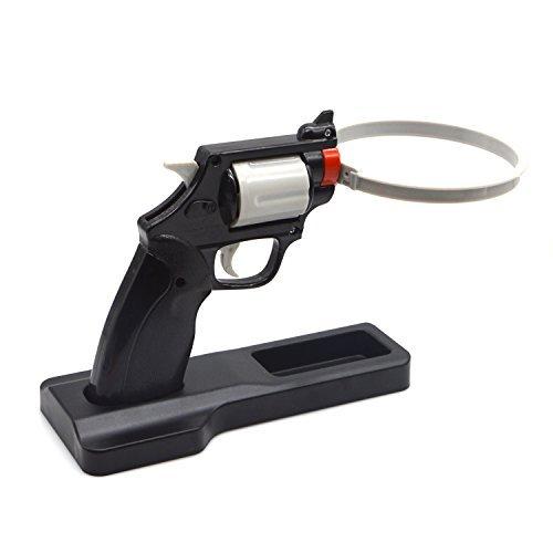 roulette gun - 1