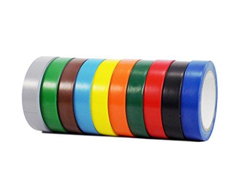 Vinyl Marking Tape 1