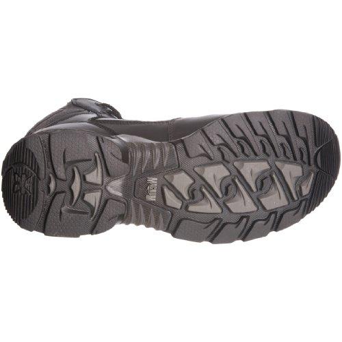 6 Magnum Noir 37422 Stealth sécurité de V Chaussures adulte 069 mixte Force Noir 3 qC4pBxnECw